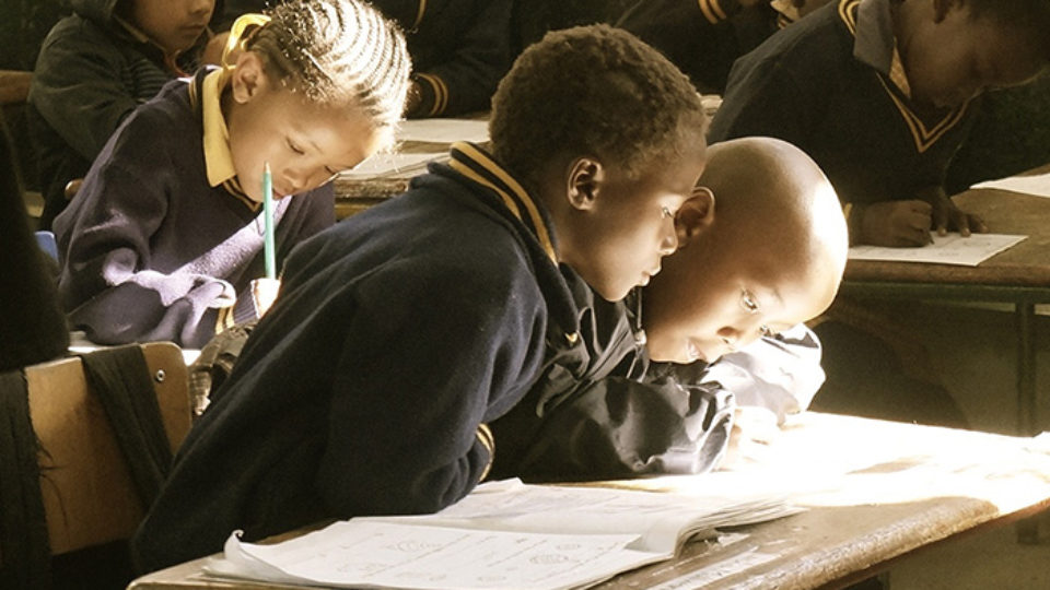 5-Ways-how-improved-literacy-skills-improve-lives