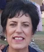 Jeanette de Klerk