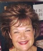 Anne-Marie Botes