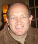 Jacques Fouche