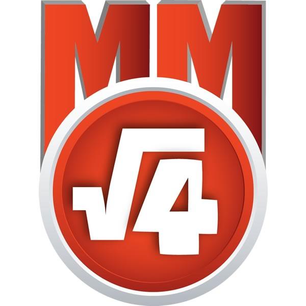 Mathematical Improvement - Maths Muncher
