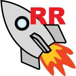 Learn to Read - Reading Rocket