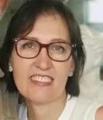 Sonja Matthee